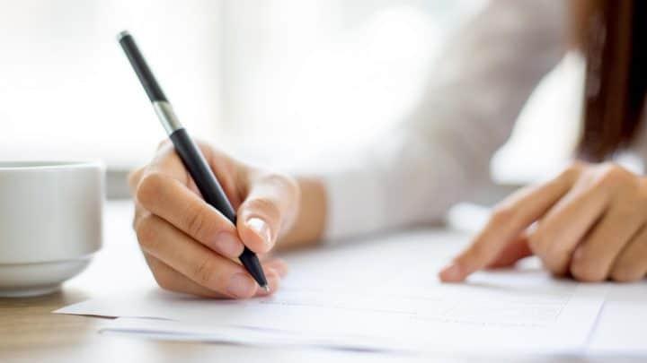diventare-copywriter-freelance-monza