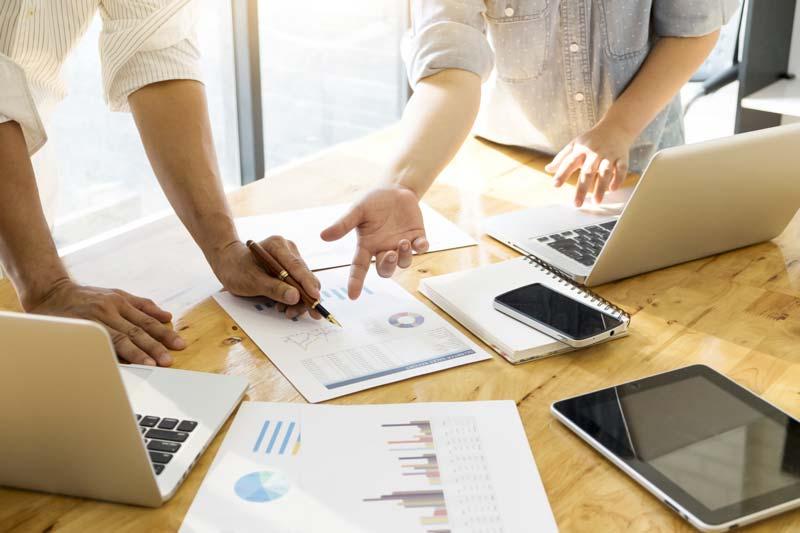 migliori tecniche di web marketing per far crescere l'attività