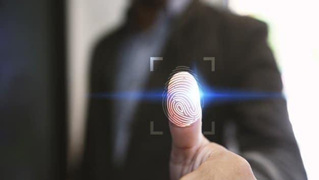 sicurezza-informatica-reti-ufficio-condiviso.jpg