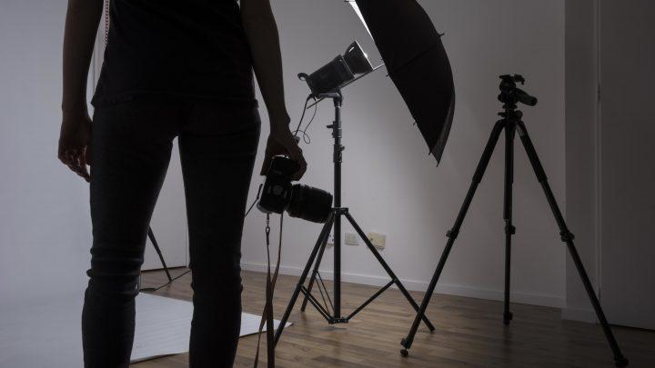 studio-fotografico-low-cost-ufficio