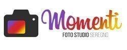Fotografo-Seregno