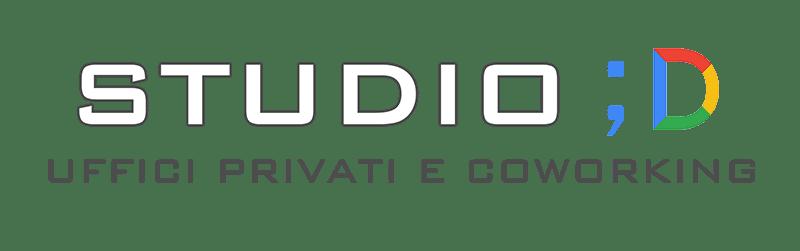 Studio-D-seregno-logo-4
