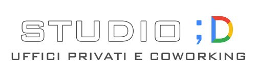 Studio D logo 500