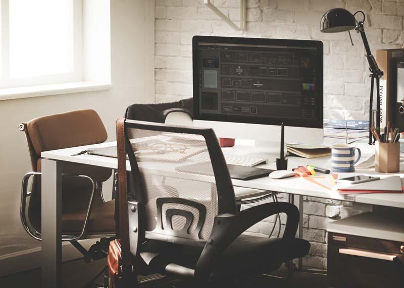 uffici-privati-in-studio-condiviso-monza-e-brianza
