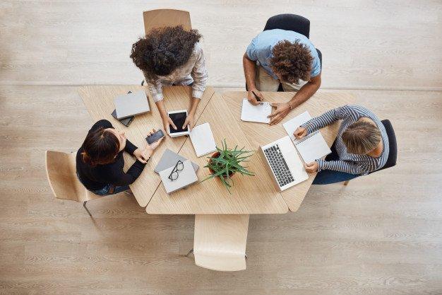 Lavorare in compagnia benessere psicofisico i