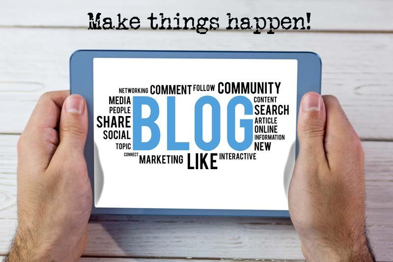 fattori-blog-di-successo-wordpress