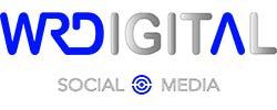 Social Media Agency - WRD-SocialMedia-JPEG