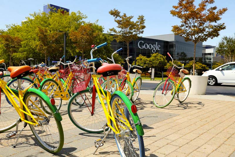 migliori-uffici-al-mondo-google-ciclabile
