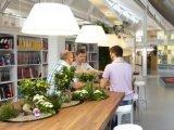 migliori uffici design al mondo
