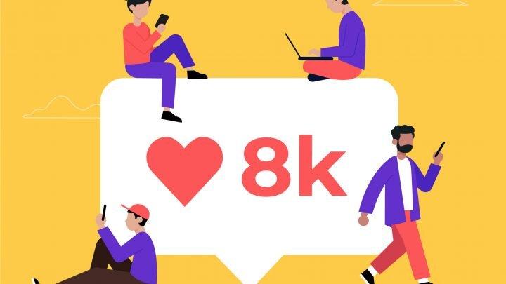 Comprare-follower-Instagram-e-like-Facebook--quando-funziona-e-dove-acquistarli