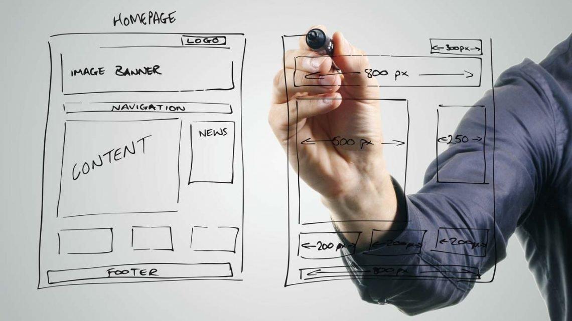 Realizzazione-siti-web-Seregno---Web-Design