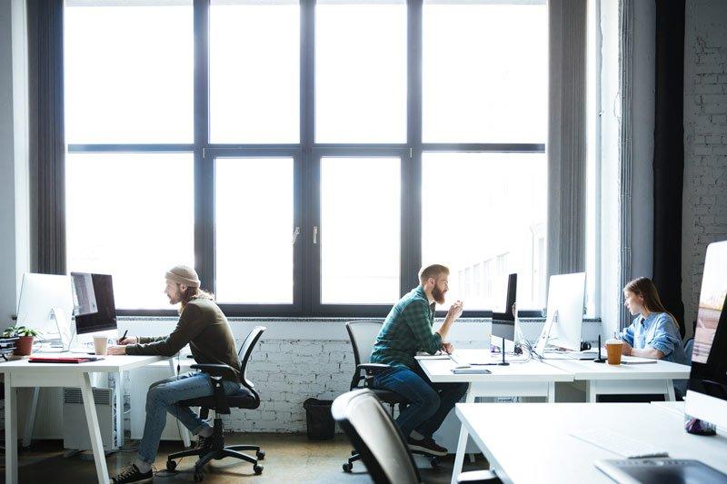 ufficio-talent-acquisition