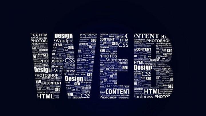 L'importanza-di-avere-un-sito-web-che-risponda-alle-esigenze-della-tua-attività