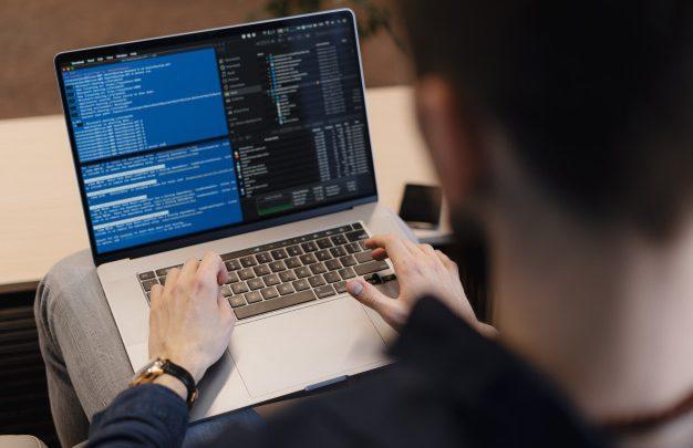 consulente informatico e sicurezza sul lavoro