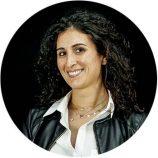 Social Media manager Valentina-Dell'Orto--WR-Digital
