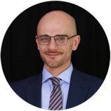 Luca De Santis  Web designer & SEO specialist